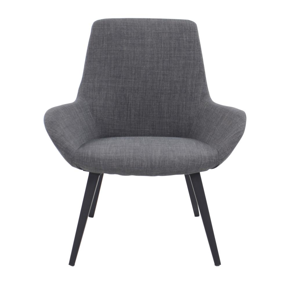 Brilliant Sage Club Chair Grey Pdpeps Interior Chair Design Pdpepsorg