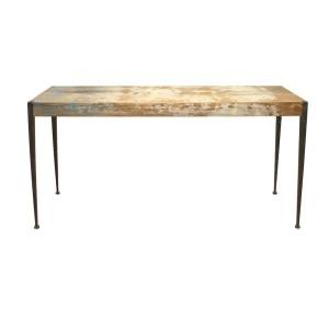 Astoria Console Table