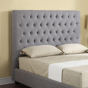 cal King Headboard