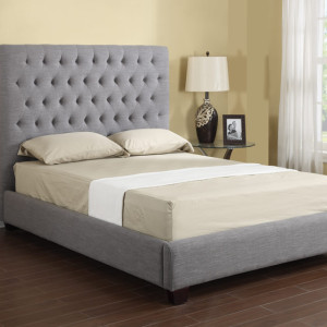 cal King Bed Set