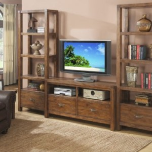 Media Furniture