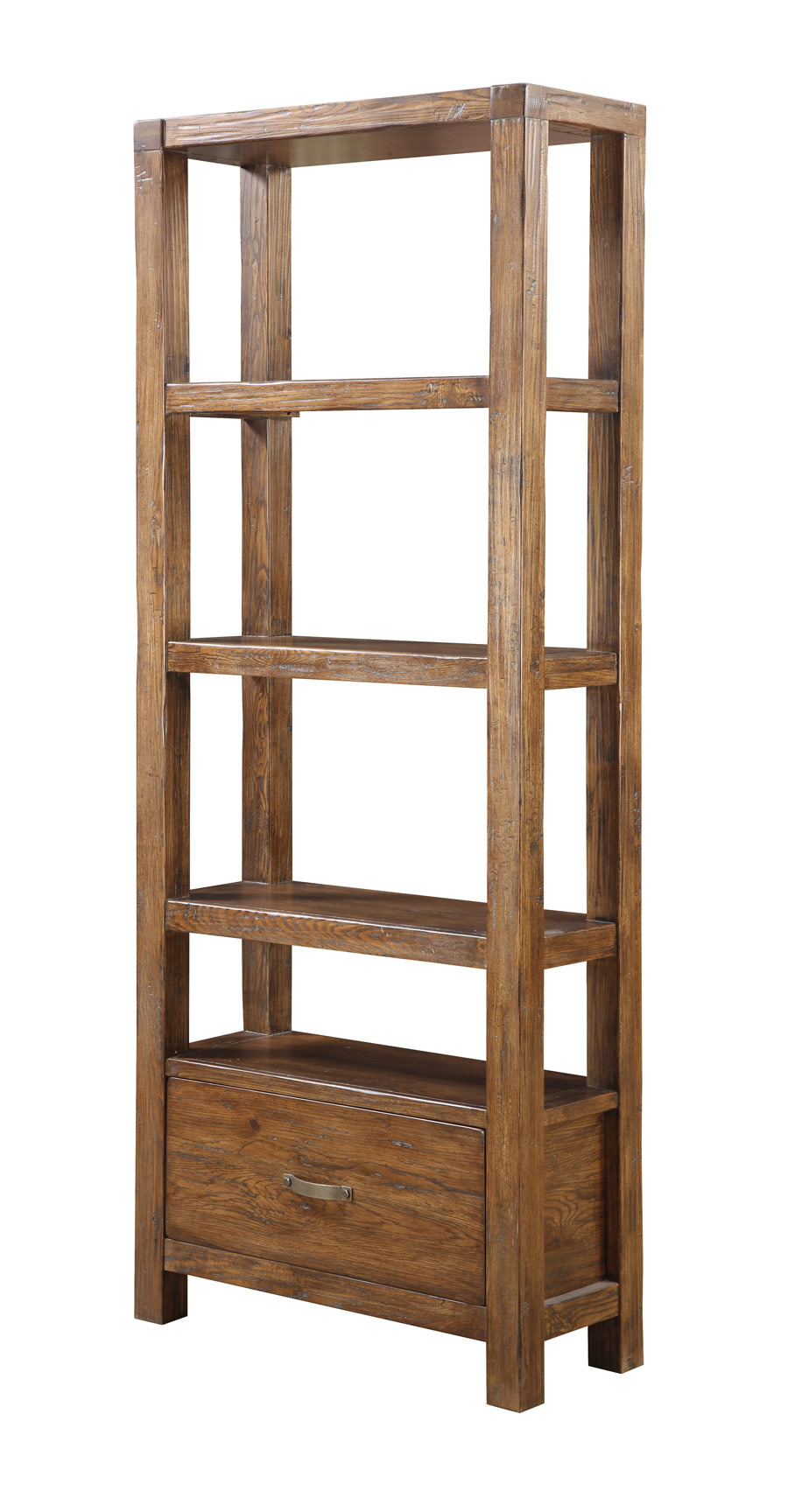 etagere carree etag re pile ou face carr contemporary