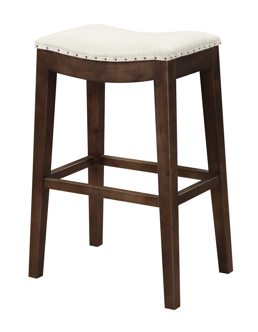 Barstool Heights For Kitchen Islands