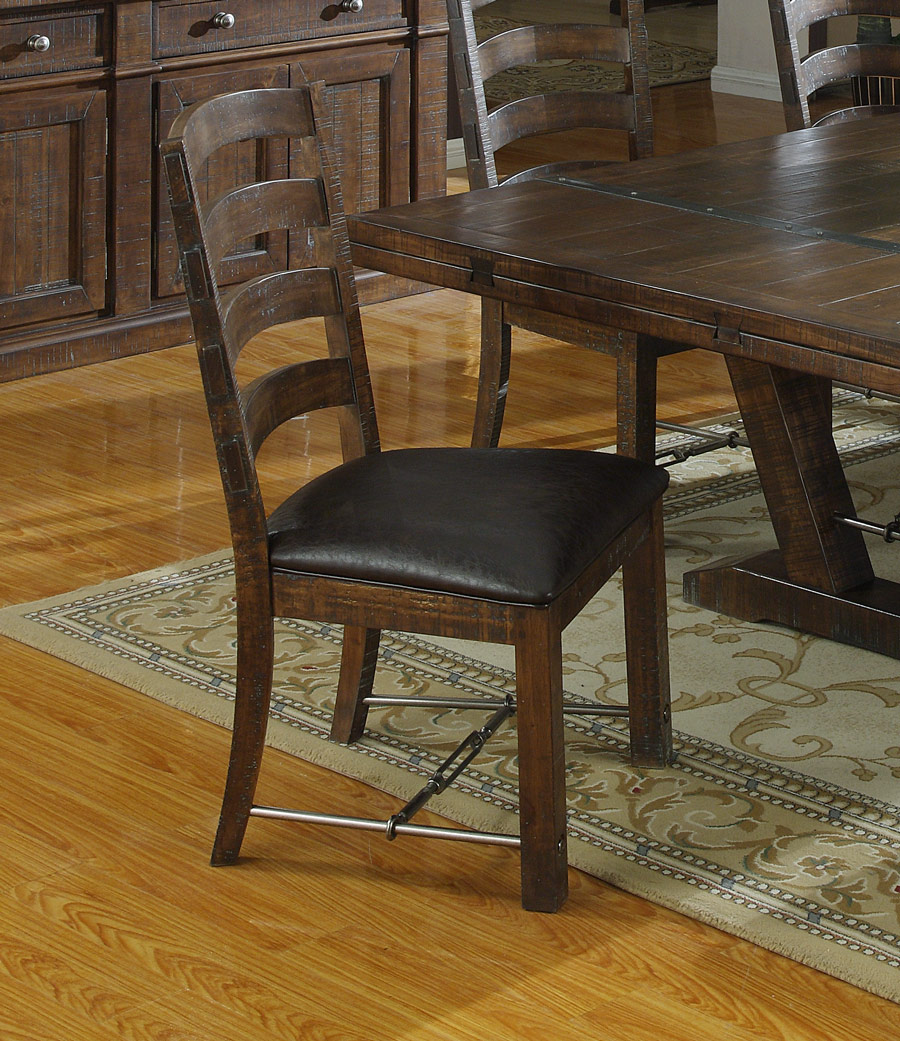 Castlegate Dining Chair More Decor