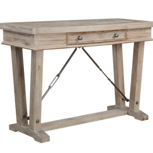 Console Table Occasional Table Collection