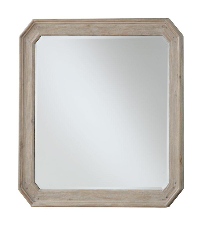 Castle Bay Mirror