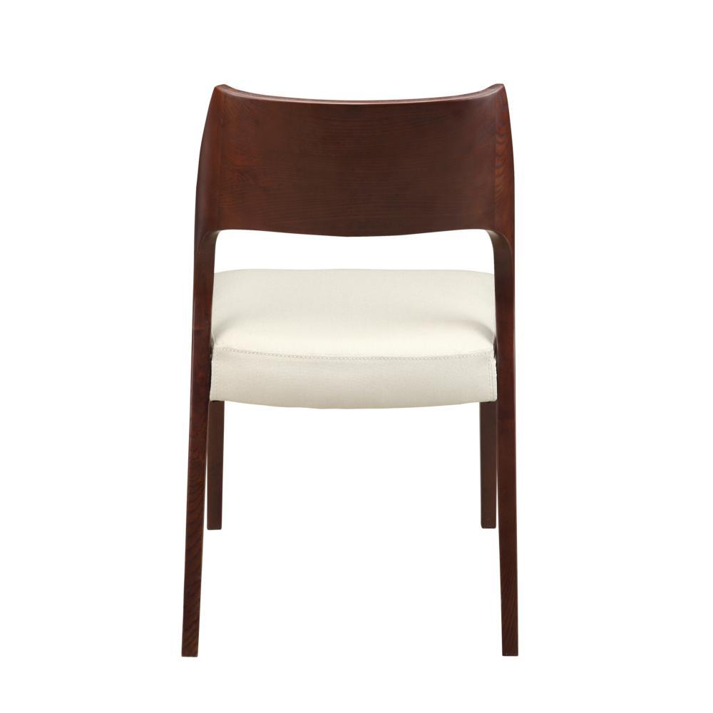 Jackson Dining Chair Beige