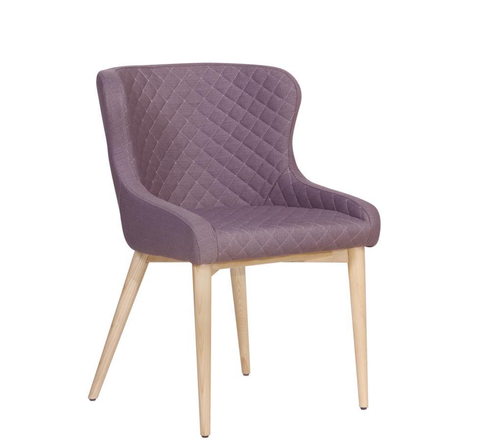 arturo dining chair light purple more decor. Black Bedroom Furniture Sets. Home Design Ideas