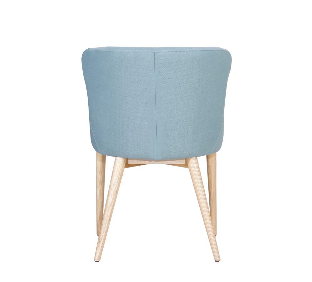 Arturo Dining Chair More Decor