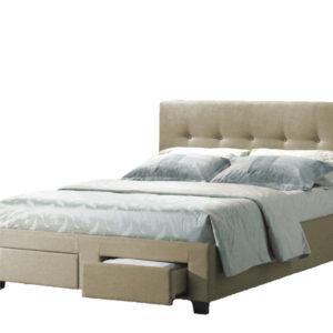 Bed Set 1