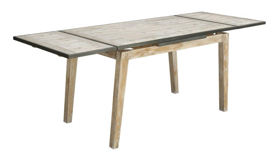 Synchrony Gathering Table