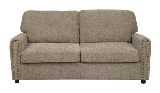 Full Sleeper Sofa Serenity